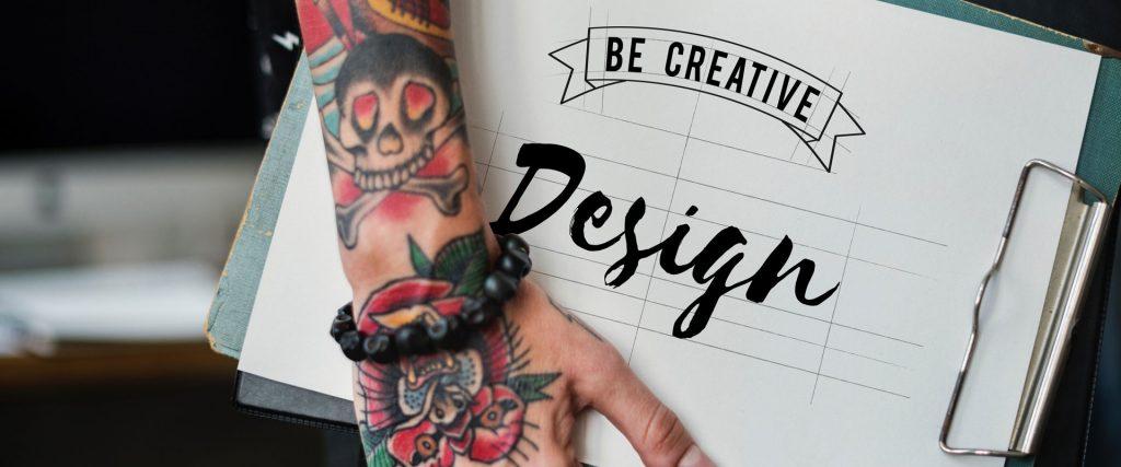 agency blog 01