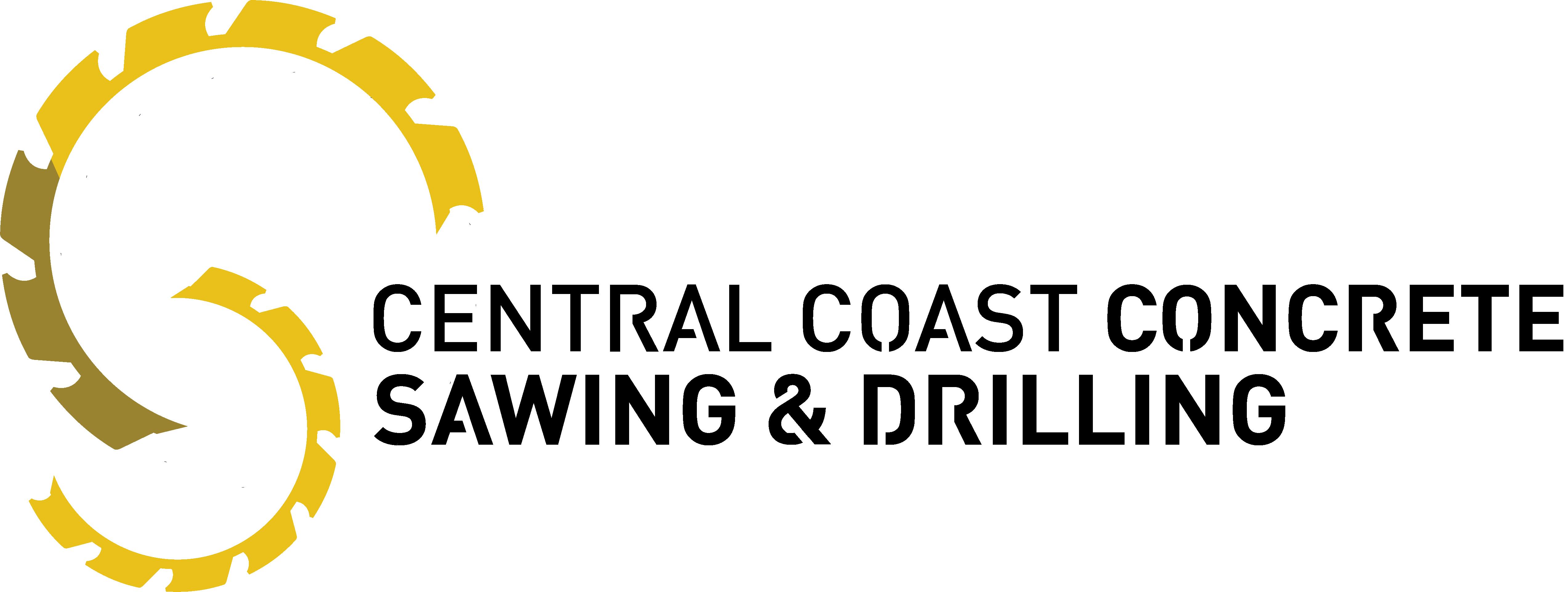 CCCSD notag black