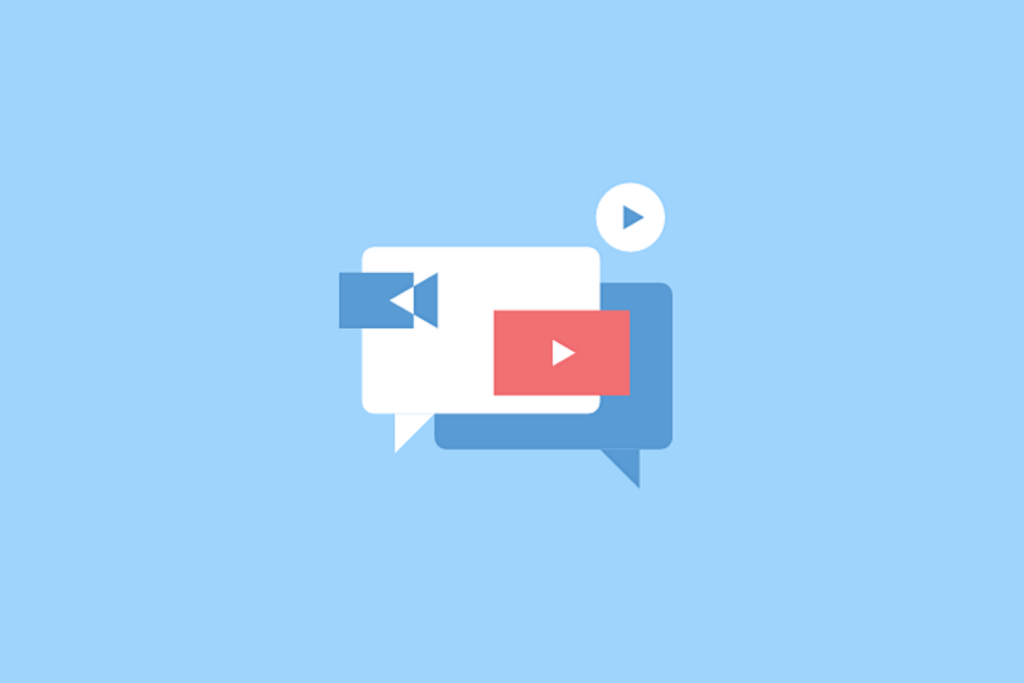 By now you should have some idea of the importance of video in digital marketing.